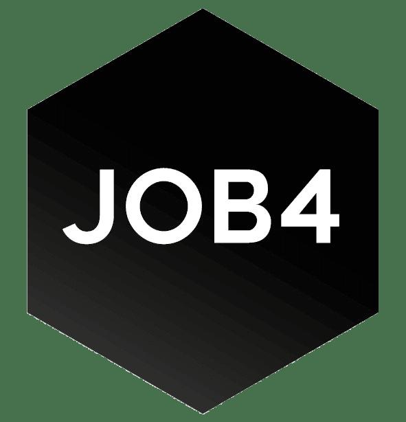 logo_JOB4
