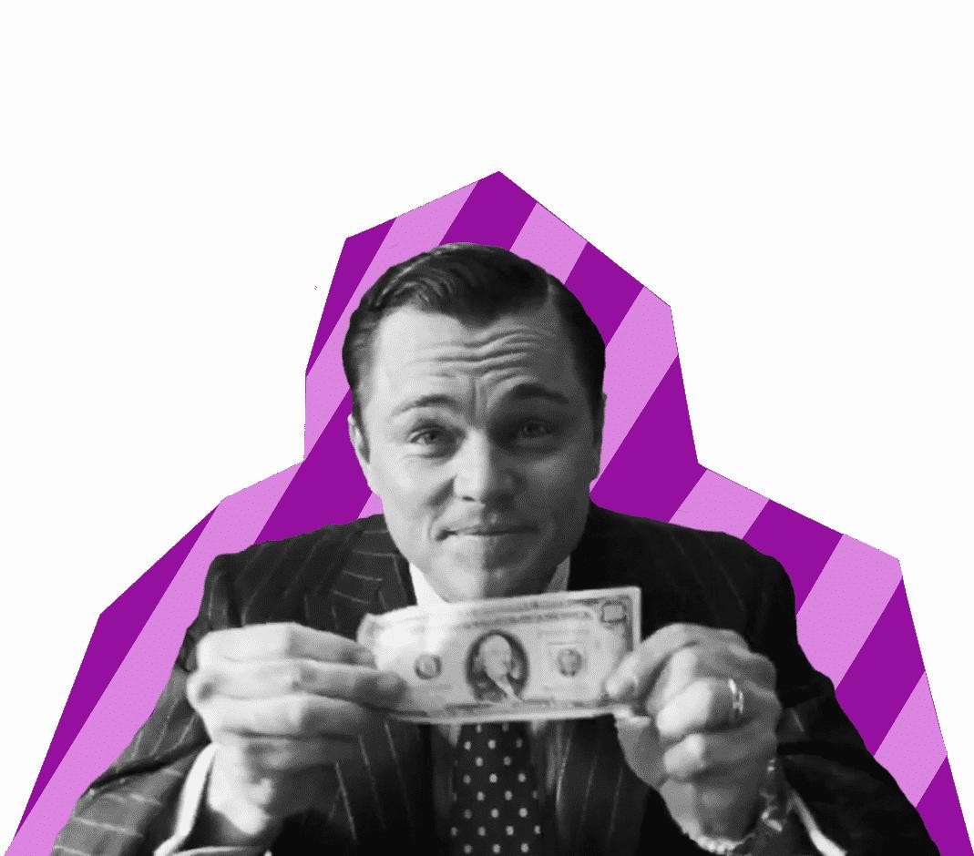 Sales startup