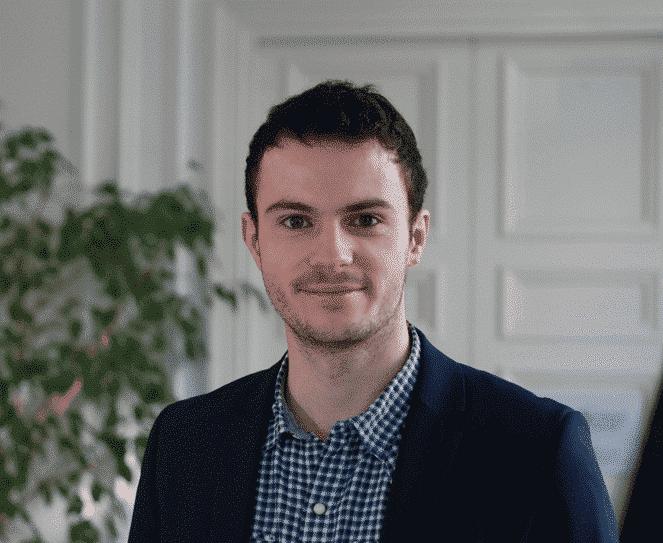 Nicolas | Business Developer & HeadHunter