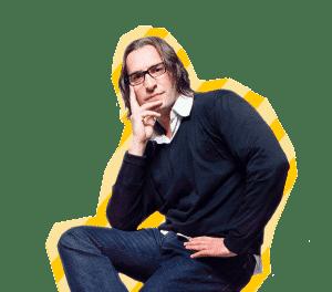 Recrutement marketing startup