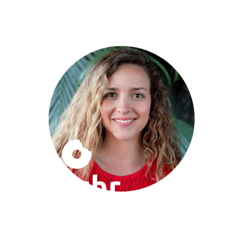 JOB4 x LunchR - Recrutement sales & marketing startup