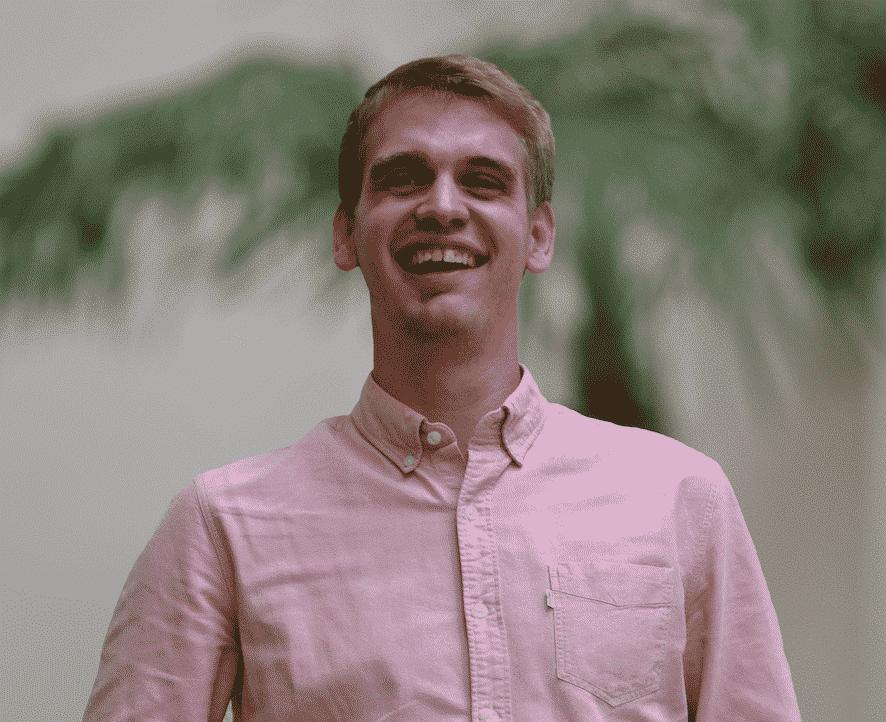Antoine | Business Developer & HeadHunter