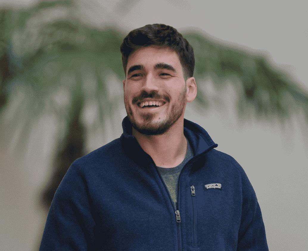 Alex | Business Developer & HeadHunter