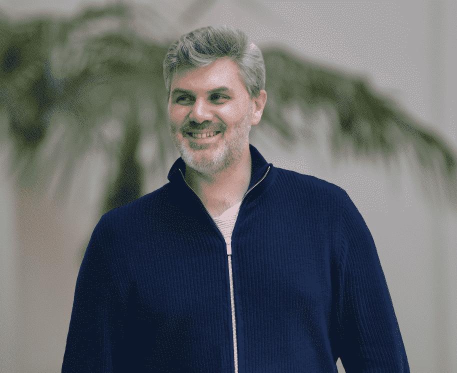 Lucas | Business Developer & HeadHunter